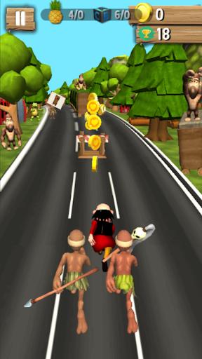 Download Motu Patlu Run Adventure Games Temple Surfers Rush Google