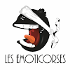 Emoticorse APK