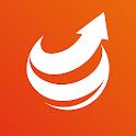 NaviExpert - Nawigacja i Mapy, Korki, Fotoradary icon