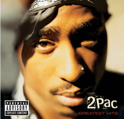 2Pac: Greatest Hits - Music on Google Play