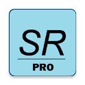 Scientific pacer PRO icon