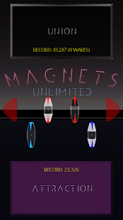 Magnets (Unreleased)- screenshot thumbnail