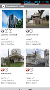 Download Imobiliária Brasil For PC Windows and Mac apk screenshot 11