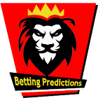 Daily Betting Predictions Statistics icon