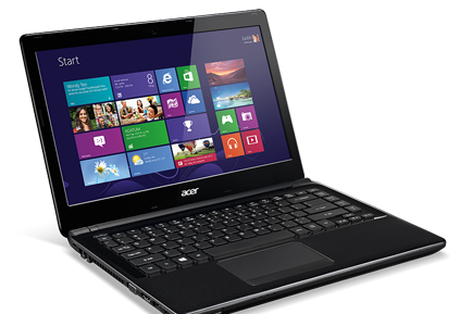 Acer Aspire  ES1-432 Drivers  download