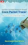 """Simulasi Jaringan Komputer dengan Cisco Packet Tracer - Dian Ariawal & Onno W Purbo"""