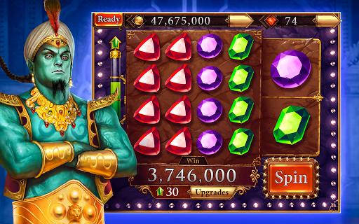 Scatter Slots - Free Casino Games & Vegas Slots 3.55.0 screenshots 21