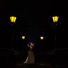 Wedding photographer Ivelin Iliev (iliev). Photo of 18.07.2016