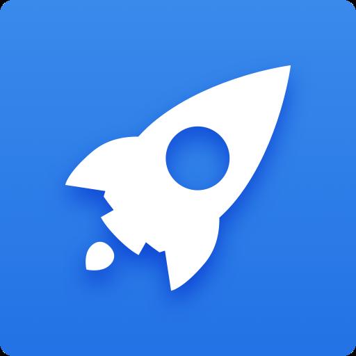 CM Speed Booster丨Cache Cleaner (app)