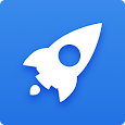 CM Speed Booster丨Cache Cleaner apk