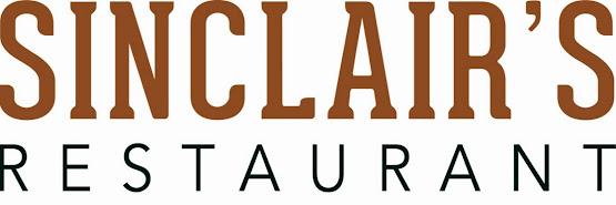 Oct Murder Mystery @ Sinclair's Restaurant
