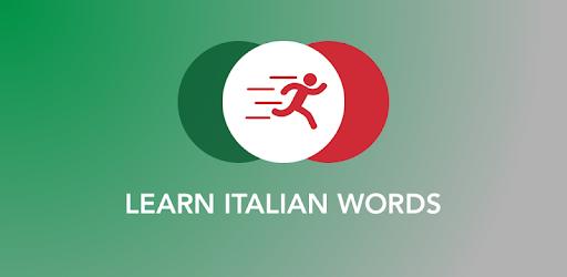 Learn Italian Vocabulary | Verbs, Words & Phrases - Apps on ...