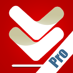 File Downloader Pro 1.7.2
