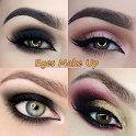 Perfect Eyes Make Up icon