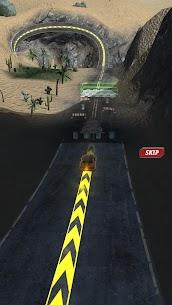 Slingshot Stunt Driver 5
