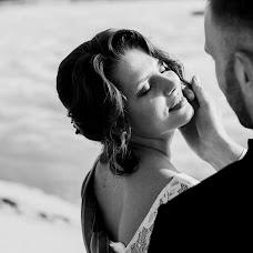 Wedding photographer Yuliya Givis (Givis). Photo of 17.05.2017