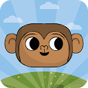 CodeMonkey Jr. Pre-coding Game for Pre-readers