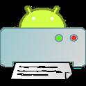 Let's Print Droid icon