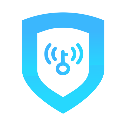 VPN Secure - free unlimited & security VPN proxy for PC