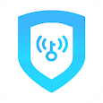 VPN Secure - free unlimited & security VPN proxy icon