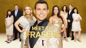 Meet the Frasers thumbnail
