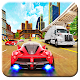 Real Speed Racing Car Driving Simulator 3D (game)