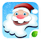 GO Keyboard Sticker Chrismas 1.3 Apk