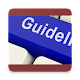 RCOG (Green-Top Summary,Consent)/E'gencies/ToolKit Android apk