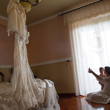 Wedding photographer Frank Rinaldi (frankrinaldi). Photo of 22.08.2016