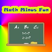 Math Start Kids