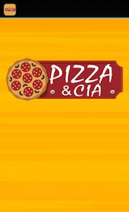 Tải Game Pizza & Cia