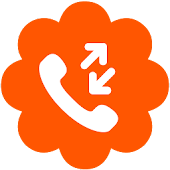 IP-Callback — cheap calls