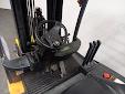 Thumbnail picture of a TCM FTB16-7