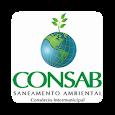 CONSAB IP apk