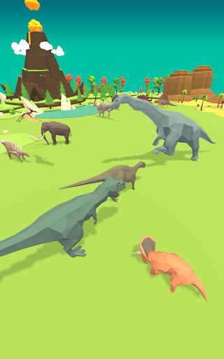 Merge Safari apkmr screenshots 10
