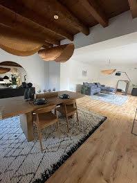 maison à Nimes (30)