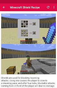 minecraft how to make fence. How To Make A Fence In Minecraft- Screenshot Thumbnail Minecraft