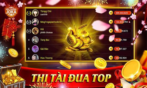 tai Tien Len Mien Nam New 2017  - TLMN Online  3