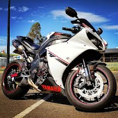 Ultimate Superbike Wallpapers