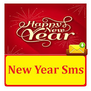 New Year SMS Text Message Latest Collection