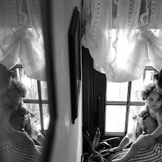 Wedding photographer Chiara Costanzo (ChiaraPh). Photo of 11.12.2017