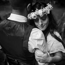 Wedding photographer Andra Lesmana (lesmana). Photo of 01.05.2018