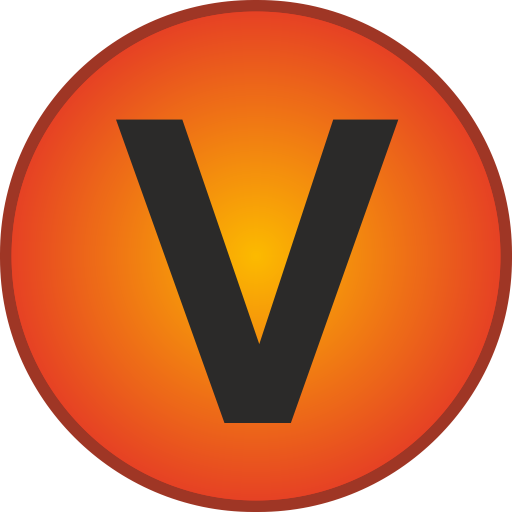 Virtuino