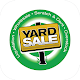 Yard Sale USA Rewards Download on Windows
