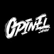 Opinel Series