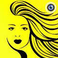 You Beauty Makeup : Makeover Parlour APK