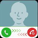 Fake Call - Fake Caller ID & Prank Call icon
