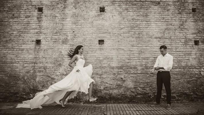 Fotógrafo de bodas Eduardo Queirolo (queirolo). Foto del 03.03.2017