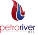 Petro River Oil