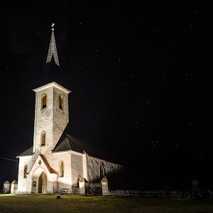Varbla kirik - Varbla church.jpg